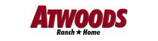 Atwoods Ranch & Home - Greenville